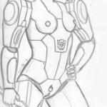 1364609-Firestar-Transformers-korblborp