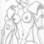 1364610-Lancer-Transformers-korblborp