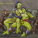 1365703-Warcraft-garikaliev-orc