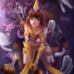 1379021-Dragon_Nest-Sorceress-SorrowINK