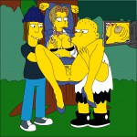 1383354-Chloe_Talbot-The_Simpsons