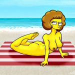 1385194-Maude_Flanders-The_Simpsons