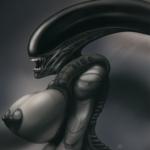 1391864-Alien-Xenomorph