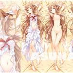 1392424-Asuna_Yuuki-Sword_Art_Online