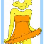 1393228-Lisa_Simpson-The_Simpsons