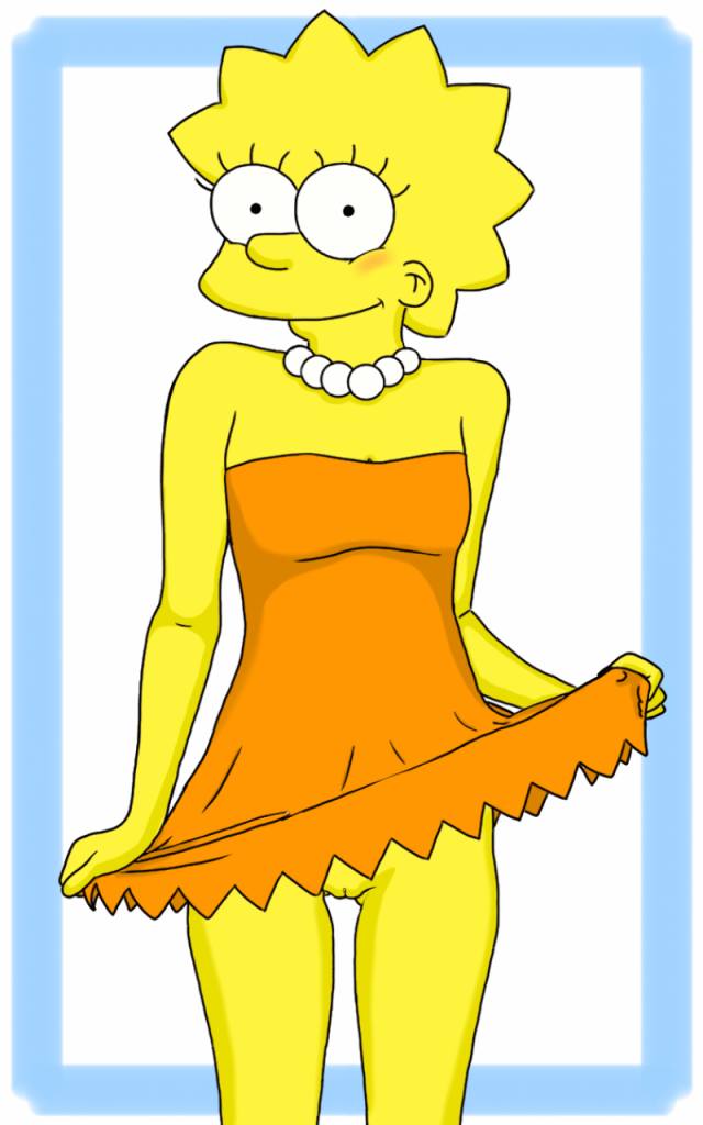 1393228-Lisa_Simpson-The_Simpsons