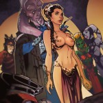 1396151-J_Scott_Campbell-Princess_Leia_Organa-Star_Wars-dangergirlfan