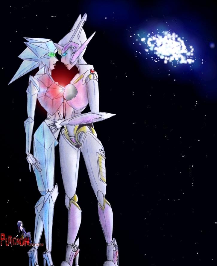 1403547-Elita-1-Gobots-Rock_Lords-Solitaire-Transformers-puticron