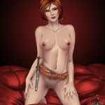 1403956-The_Witcher-Triss_Merigold-nesoun