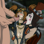 1405395-Borderlands-Borderlands_2-Gaige-MAD-Mad_Moxxi