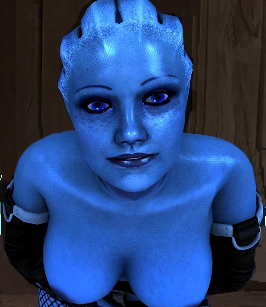 1408271-Gatassih-Liara_TSoni-Mass_Effect-TinyBronco