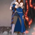 1410266-Mei_Terumi-Naruto-Sasuke_Uchiha