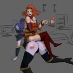 1411355-DOTA_2-Lina-Templar_Assassin-norutokki