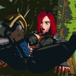 1412700-Aka6-Katarina_Du_Couteau-League_of_Legends-Rengar