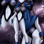 17847-DC-PalComix-Raven-Teen_Titans