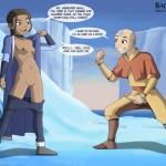 186792-Aang-Avatar_the_Last_Airbender-BadassGuy-Katara