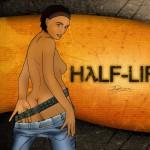 774111-Alyx_Vance-Davros-Half-Life