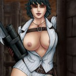 854867-Devil_May_Cry-Lady-rp-art