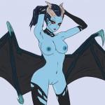 940440-DOTA_2-queen_of_pain