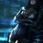 Mass-Effect-игры-patryk-olejniczak-продолжение-в-комментах-592160