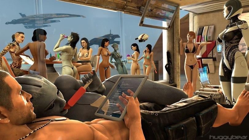 Mass-Effect-фэндомы-Кликабельно-удалённое-842216