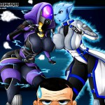 Mass-Effect-фэндомы-mass-опрос-Лиара-701832