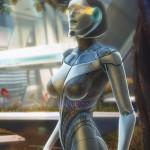 Mass-Effect-Mass-Effect-2-Mass-Effect-3-art-510502