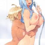 Real-xxiii-Anime-Original-Anime-yuri-1322491