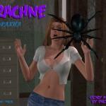 arachne_pg000-11
