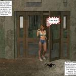 arachne_pg013-1