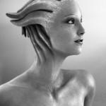 beautiful-mass-effect-alien-700x933