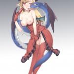 hentai-секретные-разделы-Monster-Girl-в-комментах-ещё-одна-975581