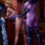 r34-секретные-разделы-wow-porn-Night-elf-1205712