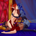 r34-секретные-разделы-wow-porn-blood-elf-1270403