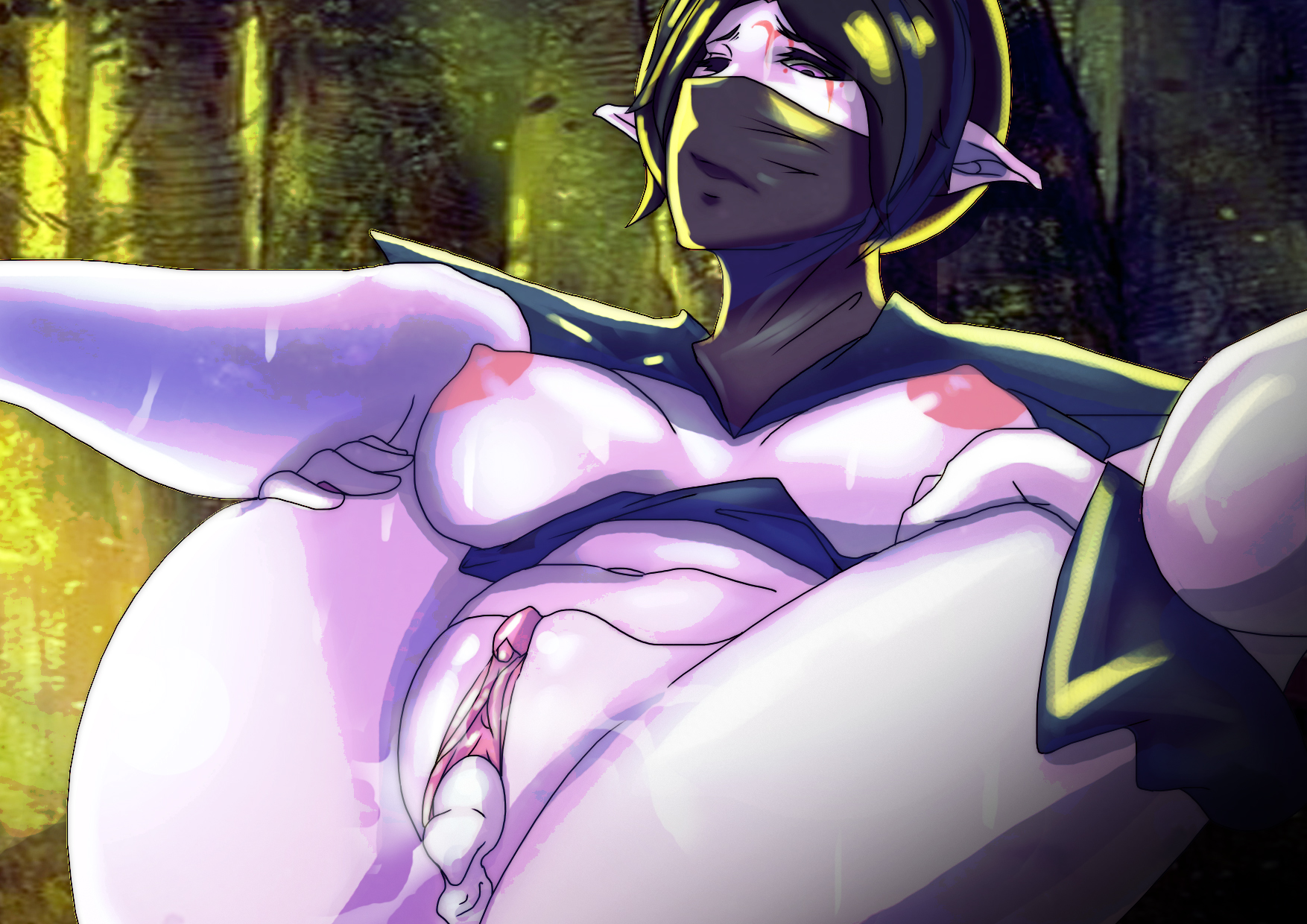 Dota 2 anime porn porn galleries