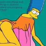 1124915 - HomerJySimpson Marge_Simpson The_Simpsons