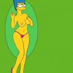 1143726 - HomerJySimpson Marge_Simpson The_Simpsons