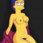 1180921 - Marge_Simpson The_Simpsons