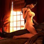 1376210 - Bioshock Bioshock_Infinite Booker_Dewitt Elizabeth Filmmaker