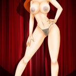 1415019 - Jago Jessica_Rabbit Who_Framed_Roger_Rabbit