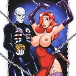 1418571 - Garrett_Blair Jessica_Rabbit Who_Framed_Roger_Rabbit crossover dangergirlfan tagme