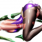 1420659 - League_of_Legends Riven