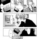 Hana_no_migoro_ni_ch1_15