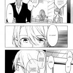 Hana_no_migoro_ni_ch1_22