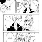 Hana_no_migoro_ni_ch1_31