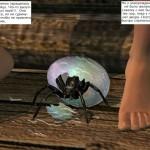 arachne_pg039-1