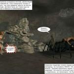 arachne_pg043-1
