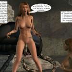 arachne_pg059-1