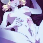 futanari-секретные-разделы-Owler-artist-1427920