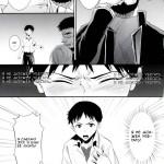 sage-joh-neon-genesis-evangelion-ero-shuurai-reis-case-english-008.online